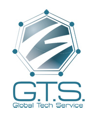 Global Tech Service